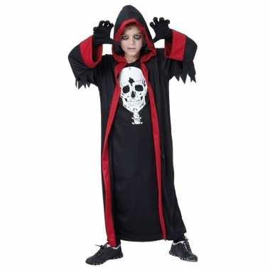 Halloween dracula kostuum