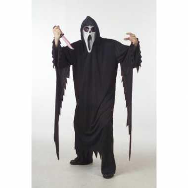 Halloween kostuum dames heren