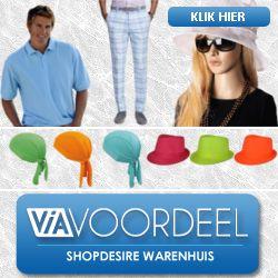 halloween-voordeel.nl